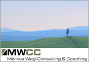 Markus Weigl Consulting & Coaching